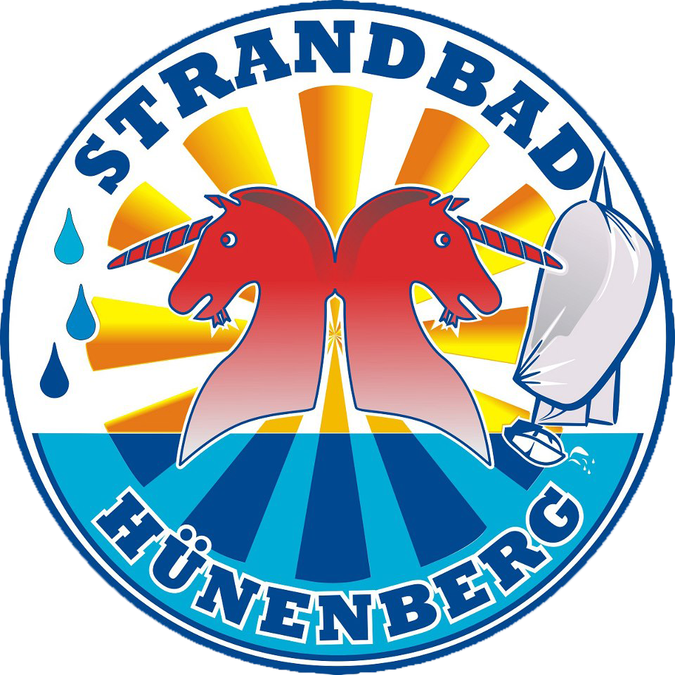 Badi-Beiz Hünenberg